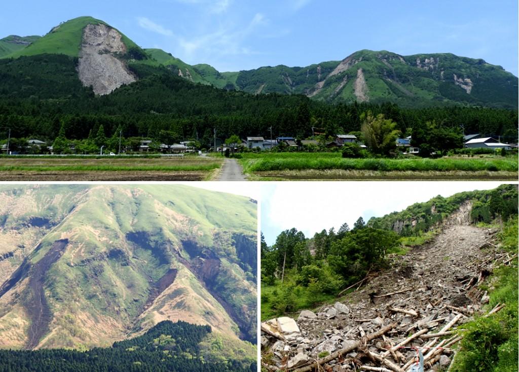 平成28年熊本地震